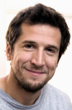 Guillaume Canet - Septembre 2010 - Toulouse.jpg