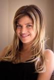 Isabelle Funaro - Toulouse - Juin 2010.jpg