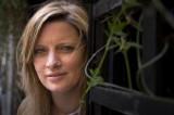 Jennifer Devolder - Avril 2011 - Toulouse.jpg