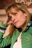 Julie Bernard - 20 janvier 2011 - Toulouse - Shen2.jpg