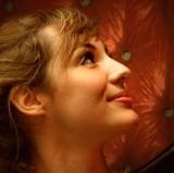 Louise Bourgoin - Septembre 2011 - Toulouse.jpg
