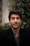 Mathieu Delarive - Avril 2009 - Toulouse.jpg