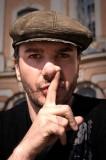 Mickael Youn - Toulouse - Juin 2010.jpg