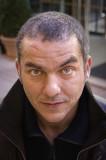 Nicolas Boukhrief - Toulouse - Mars 2010.jpg