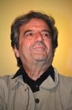 Sid Ahmed Agoumi - Septembre 2011 - Toulouse.jpg