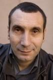 Zinedine Soualem - 20 janvier 2011 - Toulouse - Shen2.jpg