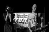 Copine Connie    10/2011
