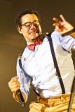 Ben l'oncle Soul     11/2011