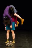 26,5 de Yuta Ishikawa & Azusa Takeuchi    28/04/2012