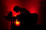 Nasser (Festival Turbulences)    05/2012