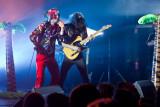 Naives New Beaters    05/2012