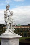 Sanssouci, Potsdam