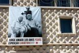Casa dos Bicos, Lisbon