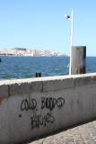Cacilhas, Lisbon