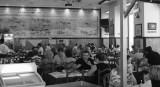Restaurante Farol, Cacilhas, Lisbon