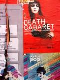 Posters, Lisbon