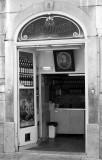 Ginjinha Store, Lisbon