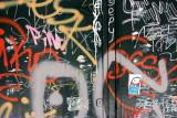 Graffiti, Lisbon