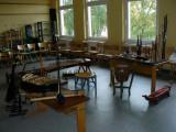 Ein interaktiver Musikvormittag an der Grundschule Harrien