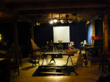 Musik aus Bambus Stein und Seide - Oldenburg, 21.01.2012