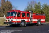 The Johns Hopkins University - Engine 201