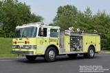 Middletown, DE - Engine 27-3