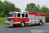 Delaware City, DE - Rescue 15