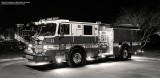 Richmond, VA - Engine 11