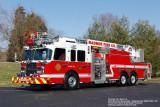 Radnor, PA - Quint 15