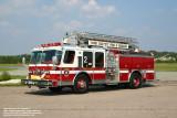 York County, VA - Engine 2