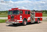 Richmond, VA - Engine 17