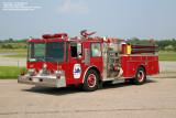 Richmond, VA - Engine 20