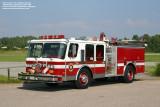 York County, VA - Reserve Engine