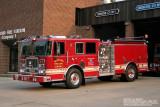 Bedford, VA - Engine 1