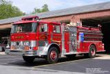 Marydel, DE - Engine 56-4