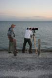 Photographer II