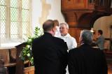 richard_wedding
