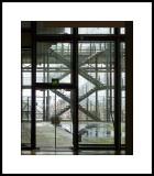 Au Musée Georges-Pompidou
