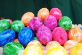 Easter Eggs !