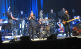 Sting and the Bochum Symphonic Orchestra