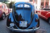 1949 Beetle -   Bretzelkaefer