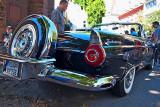 56' Thunderbird