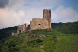 Castle Landshut
