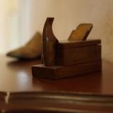 Miniture Tools