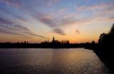 Lake Constance 2012