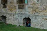 Castle Study?