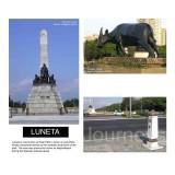 Luneta