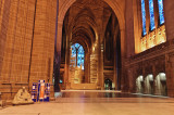 |Liverpool Cathedral