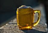 favorite beverage