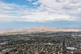 east Las Vegas